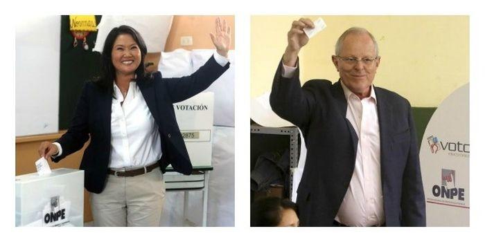ppk y fuji votan