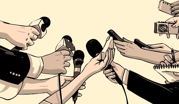 prensa_0