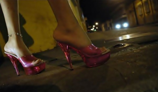 prostitucion_0