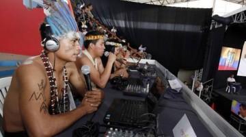radios_comunitarias_presidencia_1