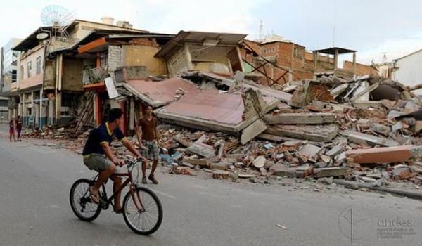 sismo_bicicleta_0
