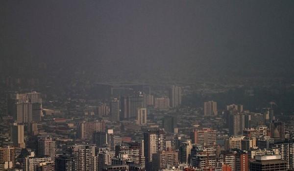 smog03