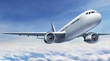 suba-tarifas-avion