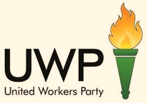 uwp_logo