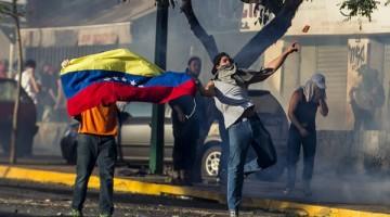 venezuela_violencia