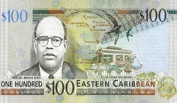 xcd-100-east-caribbean-dollars-1