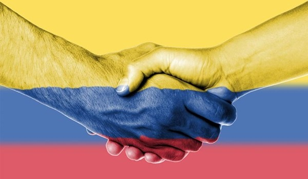 201509240913180.colombia-paz