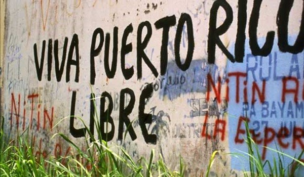2015_06_puerto-rico-libre_reproducion