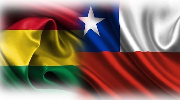40978_las_banderas_de_ambos_paises (1)