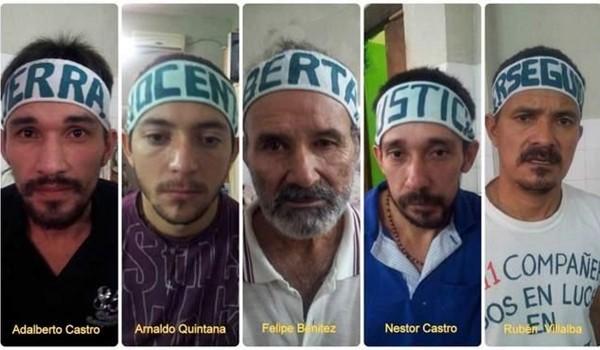 597-presos-politicos-de-curuguaty-1024x589