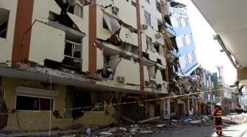 9010e_a1a8a_terremoto_en_ecuador_2191505w620
