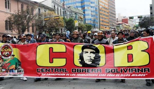Bolivia-Cob