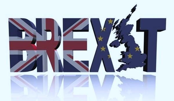 Brexit-620x348