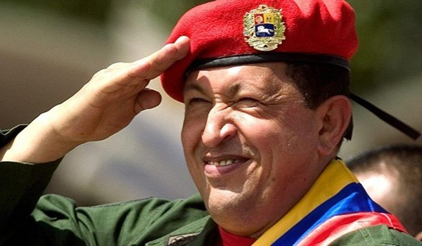 Chavez_a_15_anos_del_golpe_t670x470