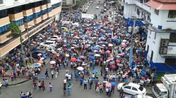 Cientos-reunieron-Escuela-Republica-Venezuela_LPRIMA20160718_0135_33