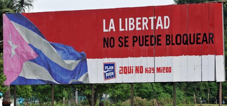 CubayEEUUreanudansus_47077_972