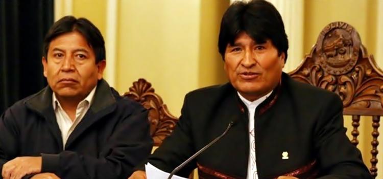 David-Choquehuanca-y-Evo-Morales-e1361821266839-655x404