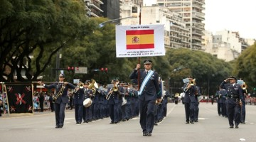Desfile-Bicentenario-tanda-2-1920-12