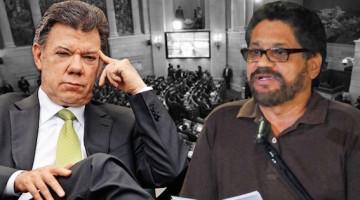 Diálogos-de-paz-en-Colombia