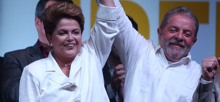 Dilma-Rousseff-Lula-Silva-presidenta_107500828_2161225_1706x1280