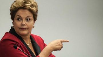 Dilma-Rousseff1