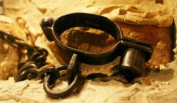 El-Caribe-buscara-apoyo-internacional-a-sus-reclamos-a-Europa-por-los-anos-de-esclavitud