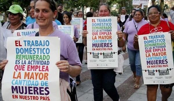 Empleadas-domesticas-Paraguay-reivindican-salarial_EDIIMA20151008_0021_4