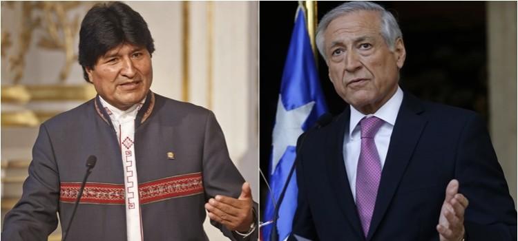 Evo-Morales-heraldo-muñoz
