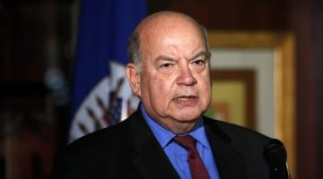 José-Miguel-Insulza
