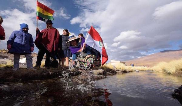 Legisladores-bolivianos-Silala-Foto-Razon_LRZIMA20160704_0059_4