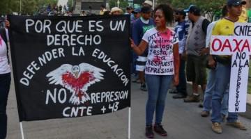 Marcha_CNTE-3_16-960x500