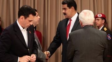 Mesa-Gobierno-oposicion-