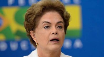 Presidenta-Brasil-Dilma-Rousseff_CLAIMA20160304_0052_28