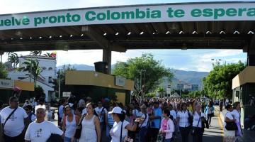 Venezolanos-frontera-hambre-12