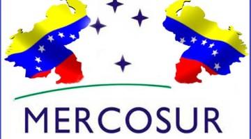 Venezuela-Mercosur-nuevagerencia-700x350