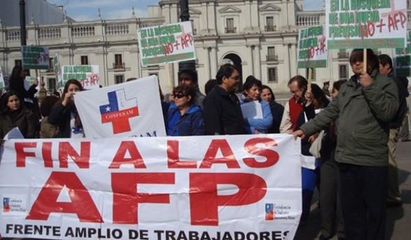 afp_protesta-e1350082622839