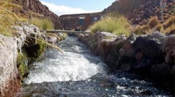 aguas-del-silala13826