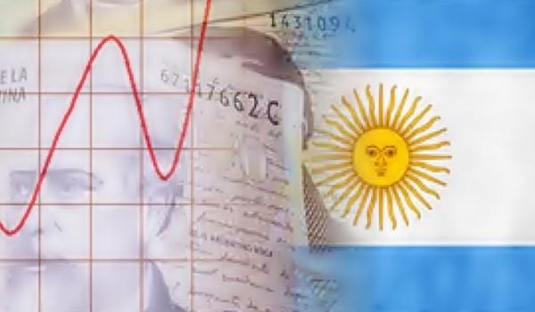 argentina_inflacion_184