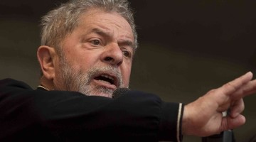 brazil_corruption_lula.jpg_1954656757
