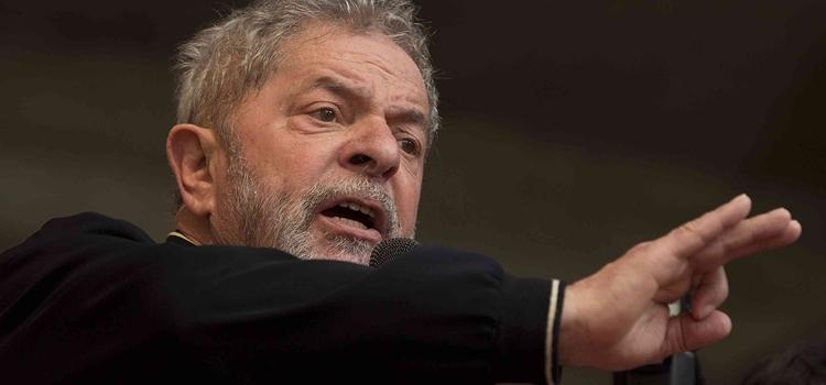 brazil_corruption_lula.jpg_1954656757