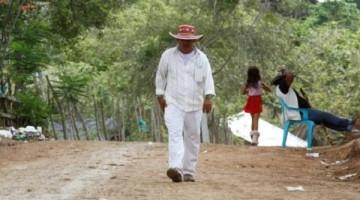 cabildo_indigena