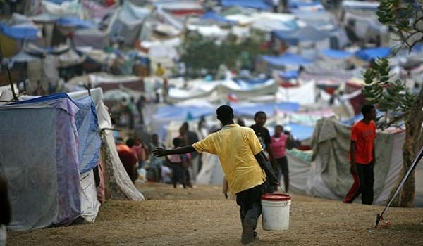campos_refugiados