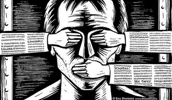 censura-rusia-google-internet_EDIIMA20130214_0706_4