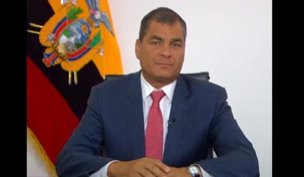 congreso-mundial-uruguay-ratifica-derechos-proyecta-coalicion-mundial-personas-lgbti