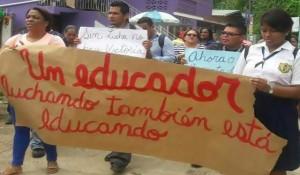 Situación Preocupante Diario Critica Panamá Nodal