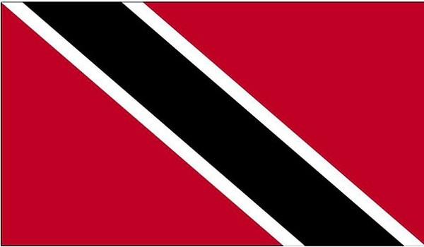 flag-of-trinidad-and-tobago
