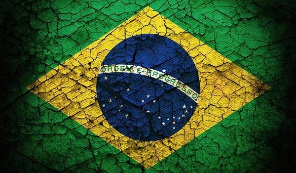 gasto-descontrolado-y-negocios-ruinosos-brasil-y-la-politica-de-mas-es-menos