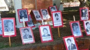 homenaje-victimas-caravana-de-la-muerte