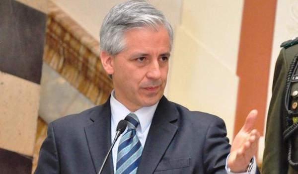 i_garcia-linera-rechaza-referendo-sobre-la-reeleccion_10894