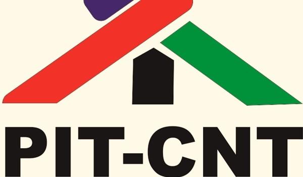 logo-pit-cnt1buenadef